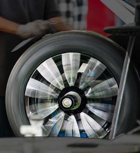 7c46fa572a05 Brake Repairs